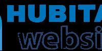 logo-hubitall