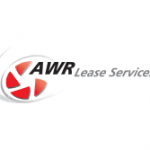 AWR LEASE SERVICES