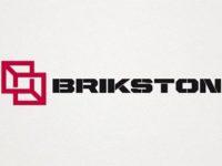 brikston logo