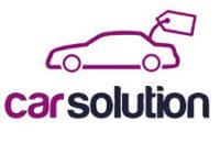 carsolution