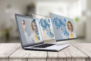 platforma cursuri online